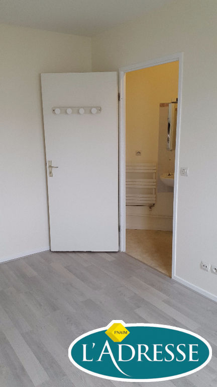 appartement-evry-2-piece-s-40-35m2-residence-tres-calme
